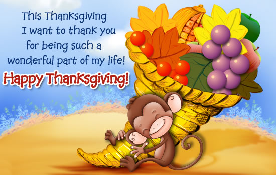 Cute-Thanksgiving-Sayings